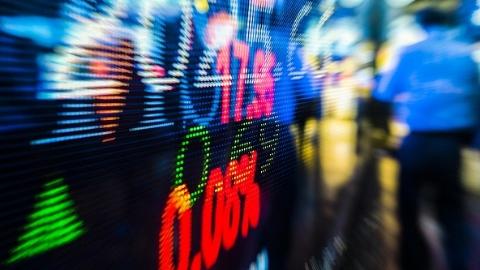 上投摩根:庞大内需市场孕育长期发展动力