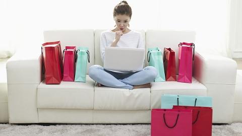 """双11后""""黑五""""又来 海外购物上海人最关注正品、运费和关税"""