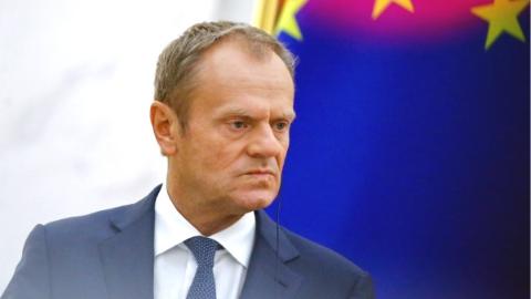 """英欧同意发展""""经济伙伴关系"""""""