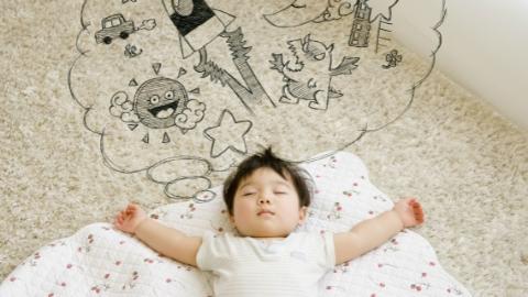 今日焦点|婴幼儿托育要普惠更要优质