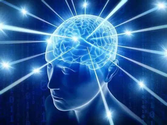 也许某一天,我们都直接可以通过思维联络
