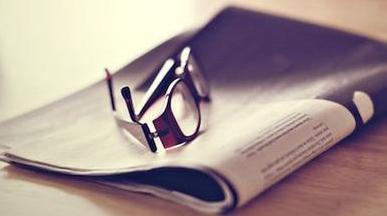 读者·作者·编者 | 快乐投稿三十六年