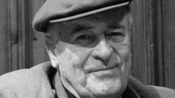 意大利电影大师贝托鲁奇去世,因《末代皇帝》在中国家喻户晓