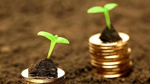 A股资产性价比显现 关注中长期投资机会