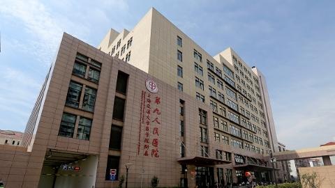 """高难度手术打通""""生命线"""" 沪第九医院成功救治多例两三百斤重度肥胖尿毒症患者"""