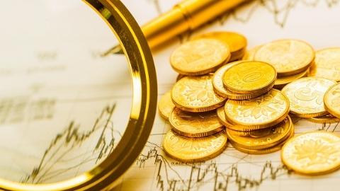 分析师观点 | 资本市场即将迎来大变局