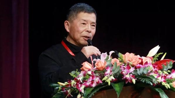 雍和当选为上海市摄影家协会第七届主席