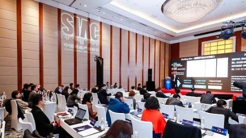 中国智能语音产业白皮书发布 我国智能语音市场逐步进入应用成熟期