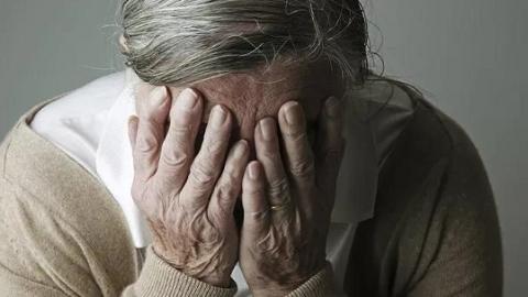 老年期脑积水 分流手术能治愈