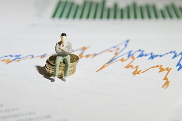 《商业银行理财子公司管理办法》发布 公募理财产品可直接投资股票