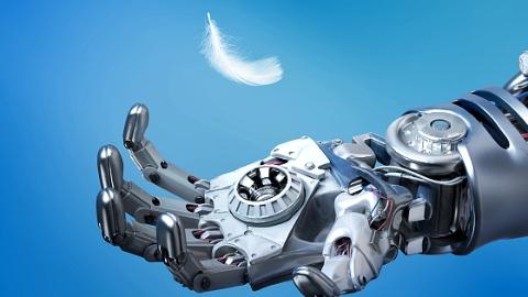 为啥高校教育要开设人工智能系列通识课?全国研讨会分享上大经验