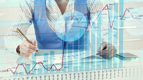 财经早班车|昨天A股、港股大涨,市值飙升2.3万亿