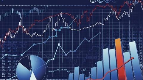 债券仍是大类资产投资配置首选