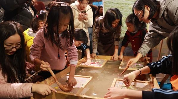 上海国际手造博览会来袭,喜欢手作的你一定不能错过!