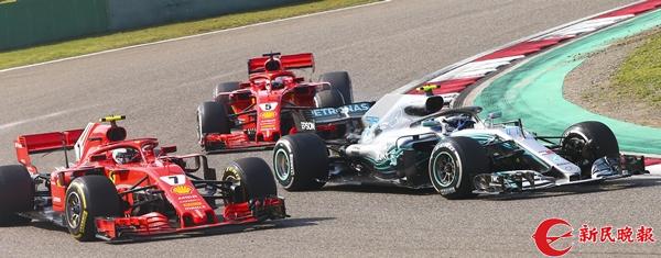 F1-李铭珅2.jpg