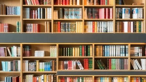 复旦大学图书馆获赠顾维钧数字化档案 中国近现代外交研究珍贵资料平台正式启用