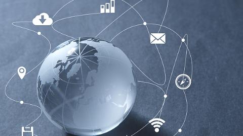 京东数字科技牵手香港城市大学 落地联合实验室促金融互联互通