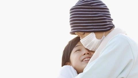 医护到家|抗癌药进入上海医保 大幅减轻肿瘤患者负担
