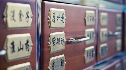 中医防治冠心病优势独特