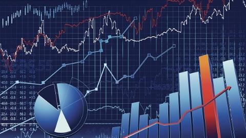 """债券市场""""熊短牛长"""" 稳健的偏债混合型基金特征更受投资者青睐"""