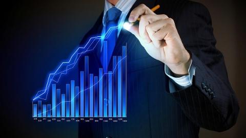 """广发证券在""""中国保险资产管理业最受欢迎卖方分析师""""评选中获多个奖项"""