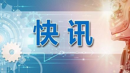 """上海治水经验惠及50万亩""""飞地"""" 江苏盐城学习上海河长制等做法"""