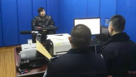 """拘留15天,记39分,罚款6500元,收缴牌证!上海对""""炸街族""""开出首张""""重量级""""罚单"""