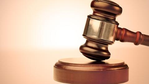 """虹口法院首例离职员工与公司定向增持""""新三板""""股权纠纷案司法确认及执行落地"""