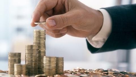 中长期收益可期 券商和地产板块具有较高配置价值
