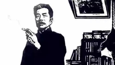 """80多年前鲁迅先生喜欢的这道名菜,现已成""""八宝铁锅蛋"""""""
