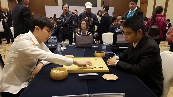 围甲联赛第25轮:江苏队提前夺冠,衢州队遗憾降级