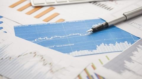 """农银汇理:债券市场正处于""""牛长熊短""""时期"""