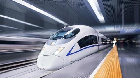 2019年春运企事业单位务工团体订票17日启动