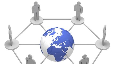 加速数字化转型和全球化发展 中企通信与科德宝宜合战略合作