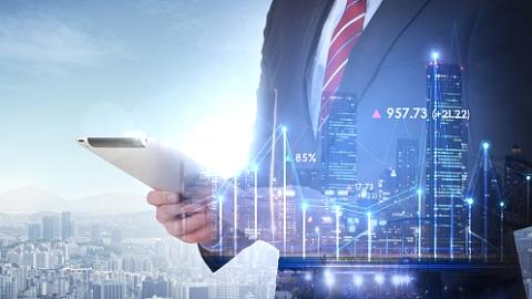 国金证券研究园区债引发市场关注