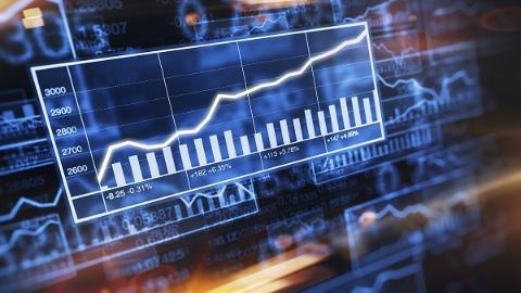 借道ETF产品布局权益市场 高性价比标的受资金青睐