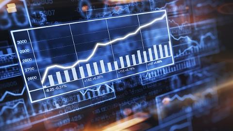 广发证券认为2019年投资机会大于今年