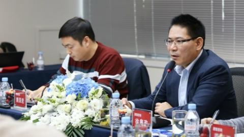 咨询行业大咖齐聚 中国企业竞争力论坛将在上海举行
