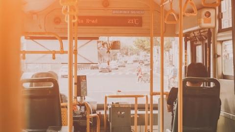 优化线网 方便换乘 公交971路、81路明起缩线调整
