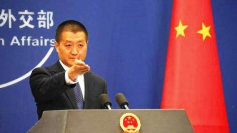 2名加拿大人危害中国国家安全 被采取强制措施