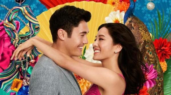 《摘金奇缘》火遍好莱坞为何在亚洲哑炮了?好莱坞有了多样性还缺什么?