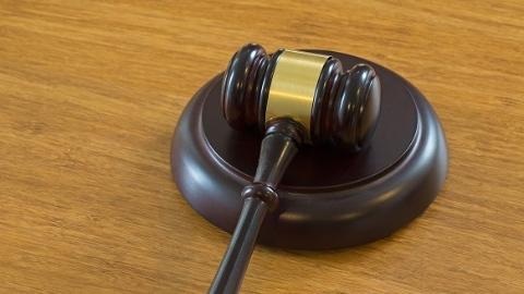 证监会召开重大案件办理工作调度推进会 集中督办10起典型案件