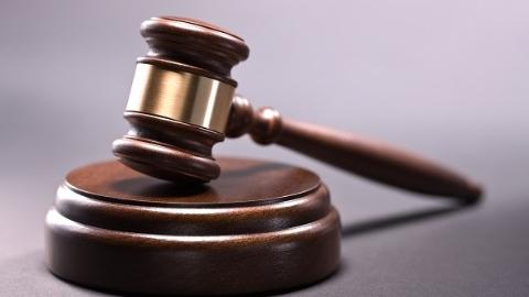 证监会对3宗案件作出行政处罚