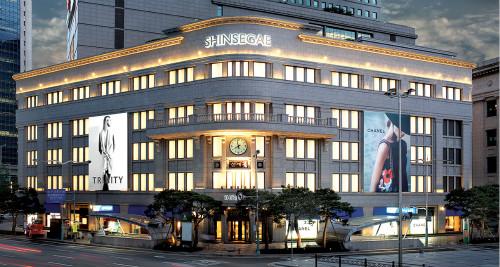 工时缩短,韩国流行下班网购