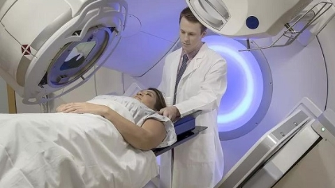 靶向药力挺肺癌患者赢得更好的生存预期