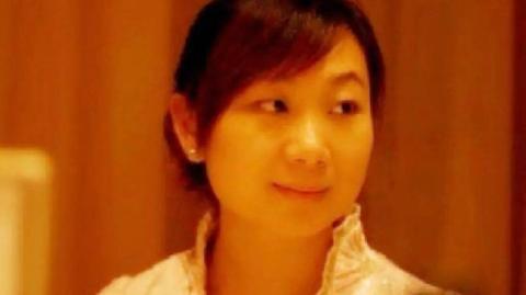 海外华人志   蒲邦利:有一个以自己名字命名的网站