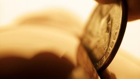 发行市场低迷 中庚价值年内首募近9亿 成规模第一新发基金