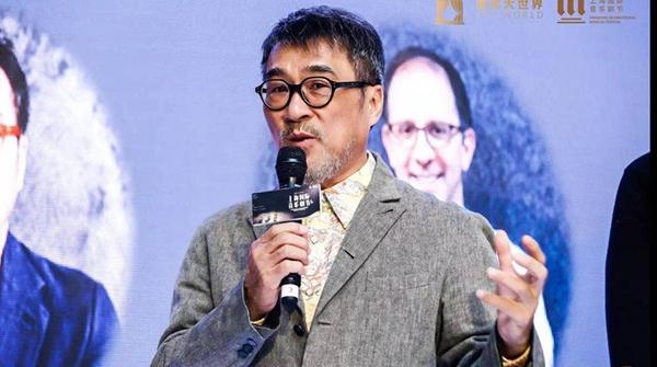 至今写过300首歌,是什么让李宗盛60岁想起来做音乐剧?