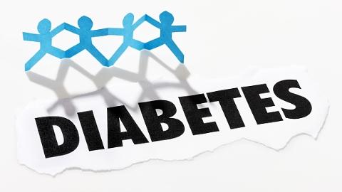 """我国首个糖尿病儿童专项援助项目在沪启动 让全社会重新认识""""小糖人"""""""