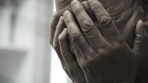 分级诊疗促进阿尔茨海默症有效防治